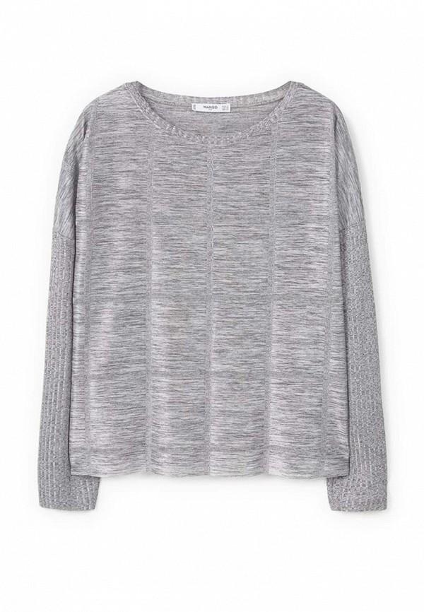 Пуловер Mango (Манго) 73003644