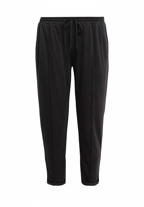 Женские спортивные брюки Mango (Манго) 73033643