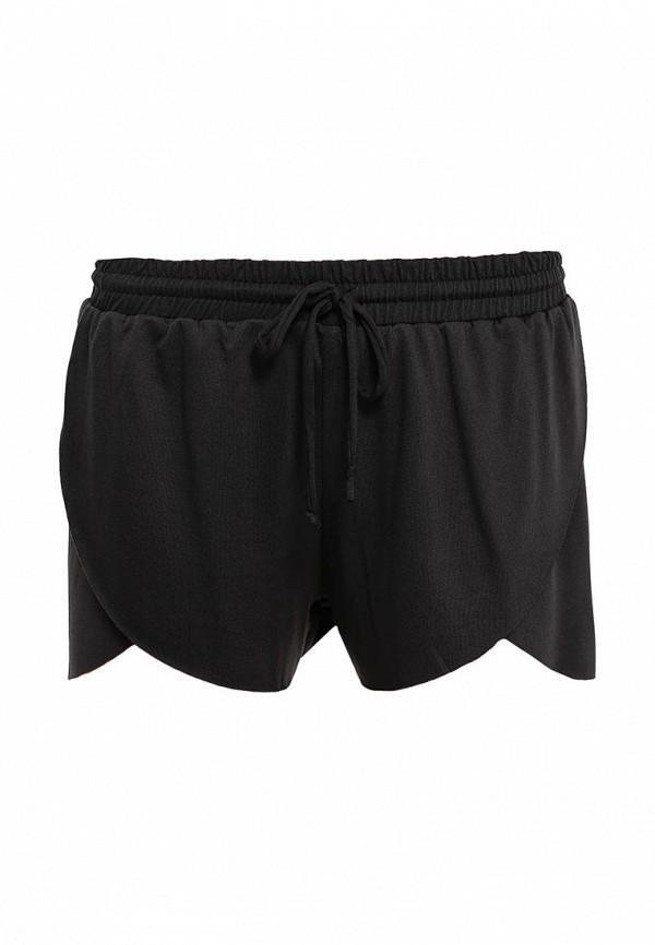 Женские спортивные шорты Mango (Манго) 73093642