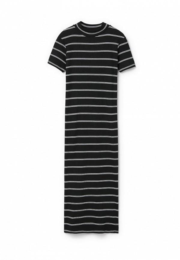 Платье-миди Mango (Манго) 73050238