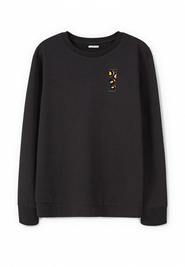 Пуловер Mango (Манго) 73053622