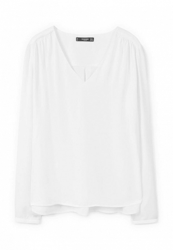 Блуза Mango (Манго) 71063593