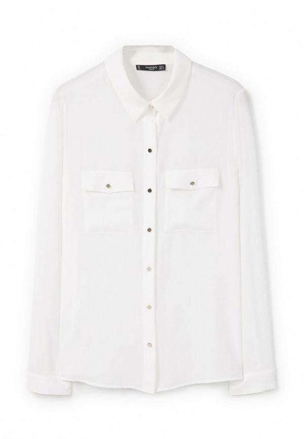 Рубашка Mango (Манго) 73055534