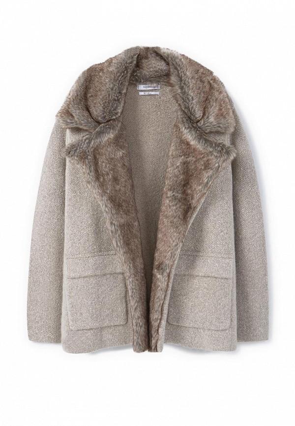 Женские пальто Mango (Манго) 73065529