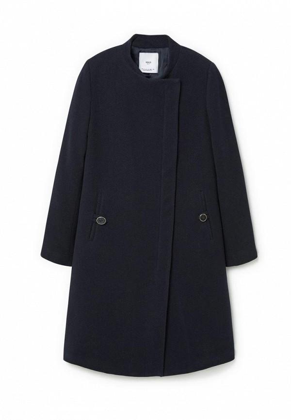 Женские пальто Mango (Манго) 71033563