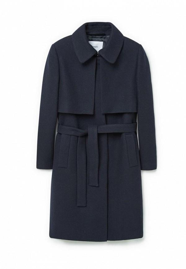 Женские пальто Mango (Манго) 71065000