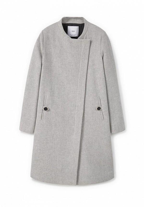 Женские пальто Mango (Манго) 71933563