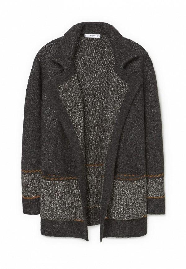 Женские пальто Mango (Манго) 73065530