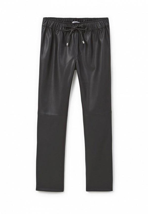 Женские зауженные брюки Mango (Манго) 73063582