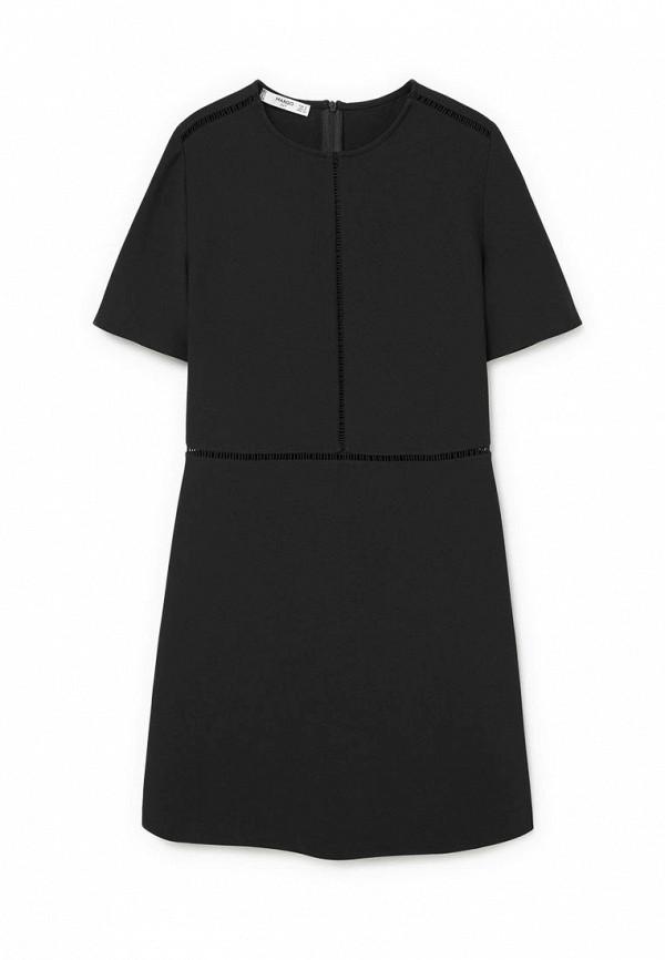 Платье-мини Mango (Манго) 71055559