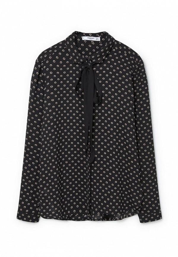 Блуза Mango (Манго) 73013627