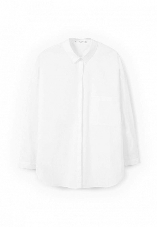 Блуза Mango (Манго) 73020290