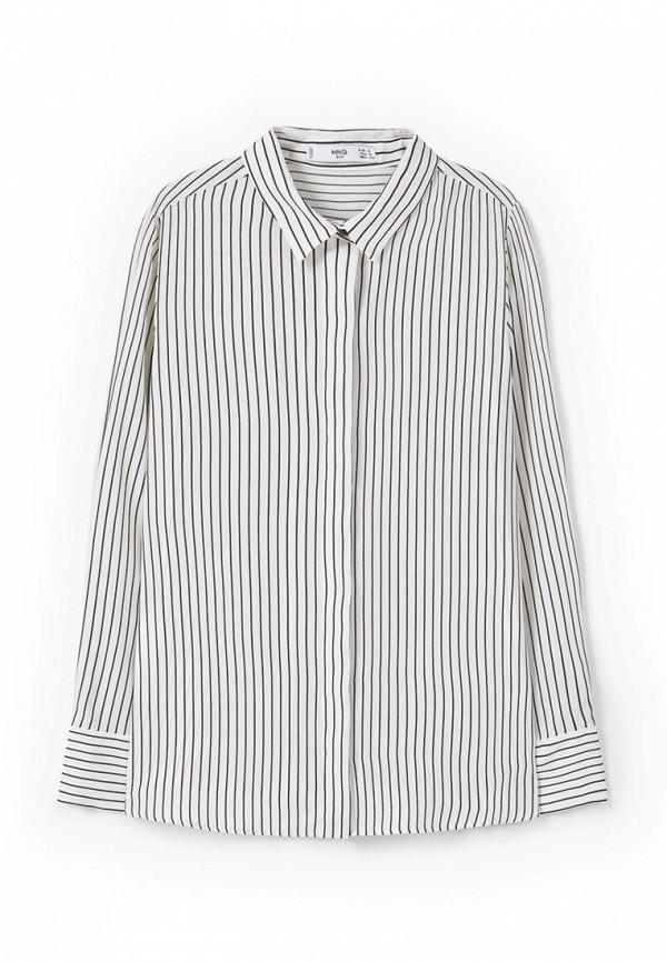 Рубашка Mango (Манго) 71023020