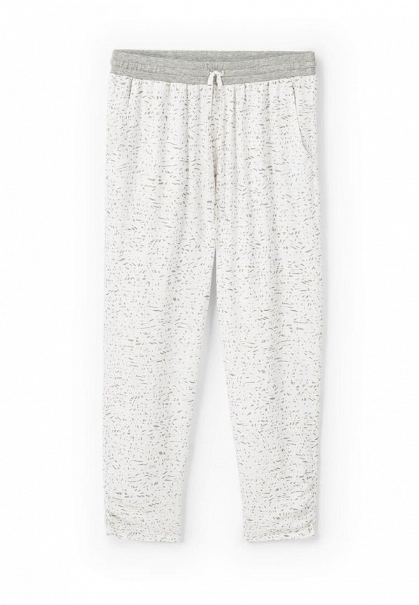 Женские домашние брюки Mango (Манго) 73070273