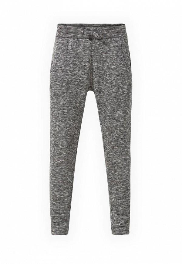 Женские спортивные брюки Mango (Манго) 73023580