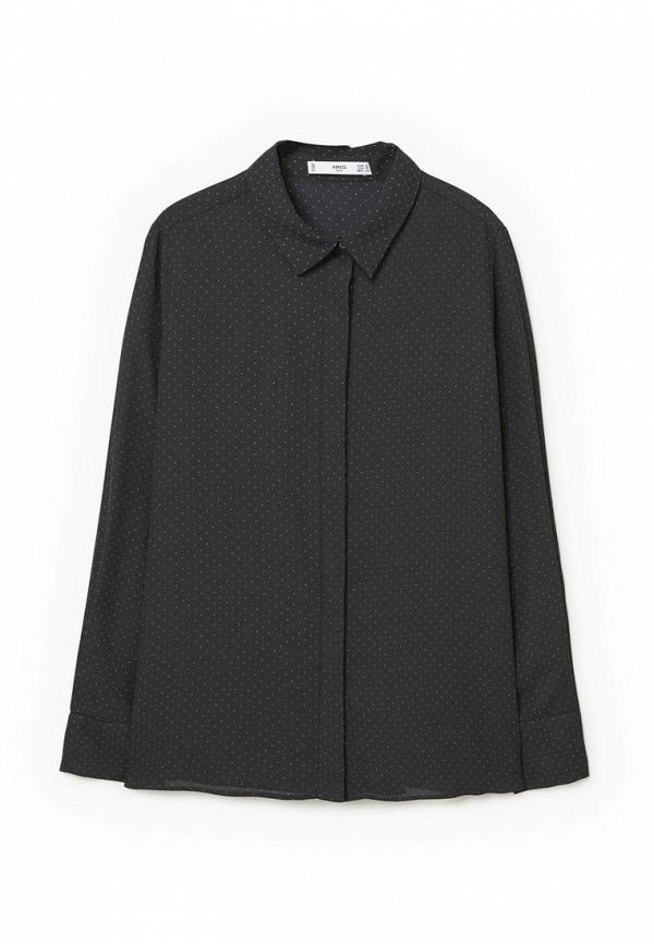 Блуза Mango (Манго) 71023020