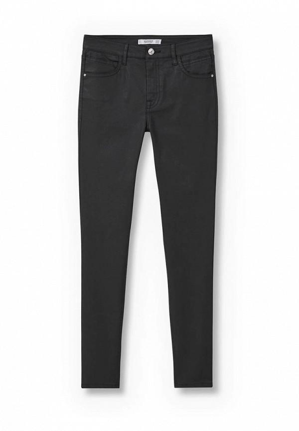 Зауженные джинсы Mango (Манго) 71060029