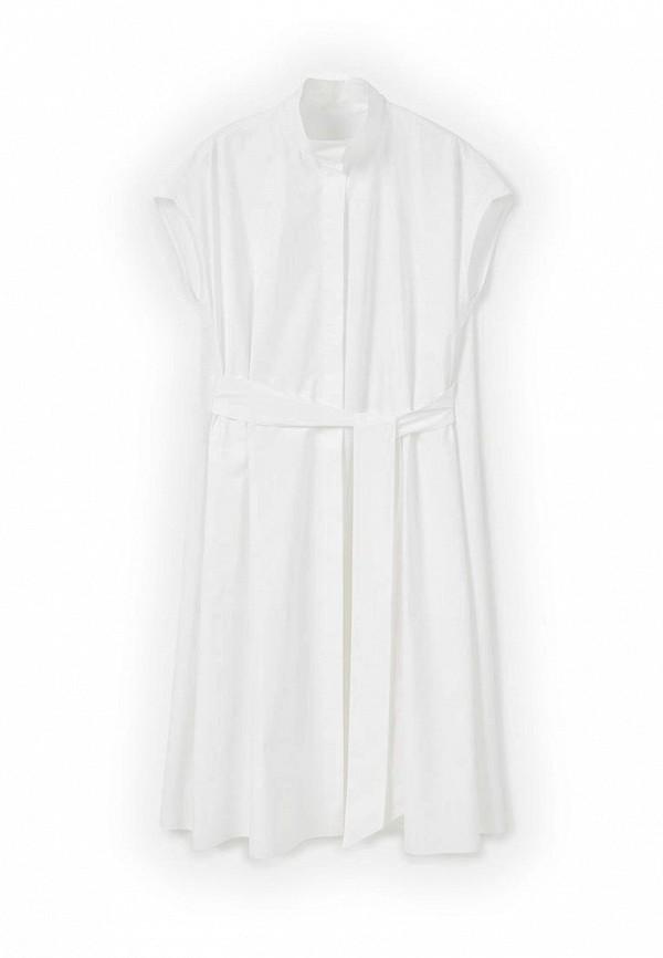 Платье-миди Mango (Манго) 71053624