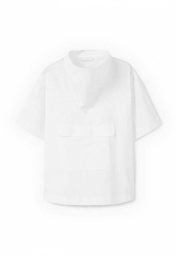Блуза Mango (Манго) 71073617