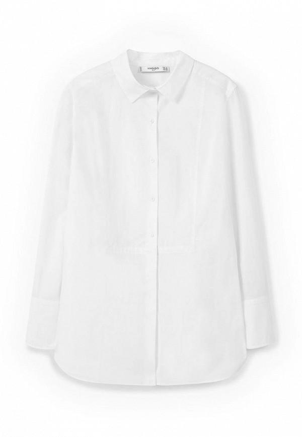 Рубашка Mango (Манго) 71020244