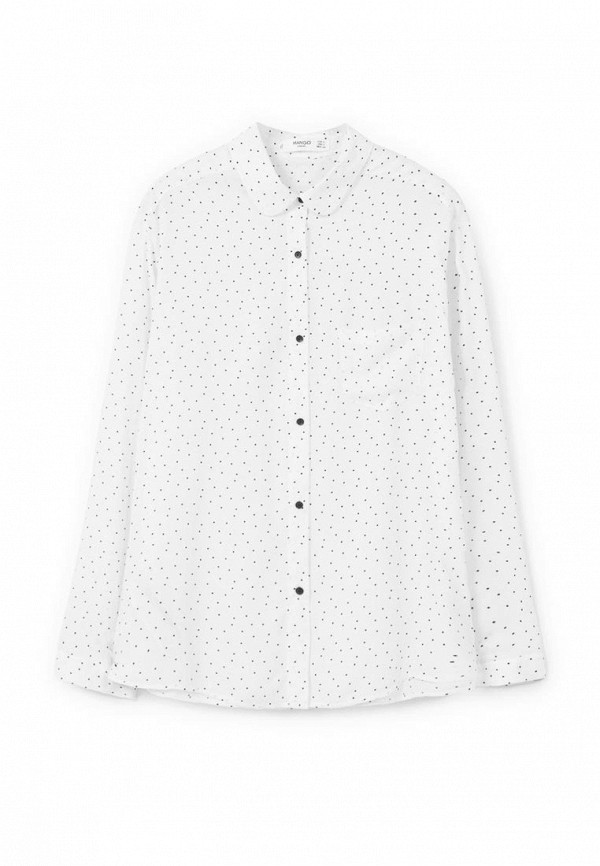 Рубашка Mango (Манго) 73080042