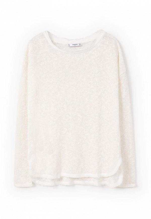 Пуловер Mango (Манго) 73003044
