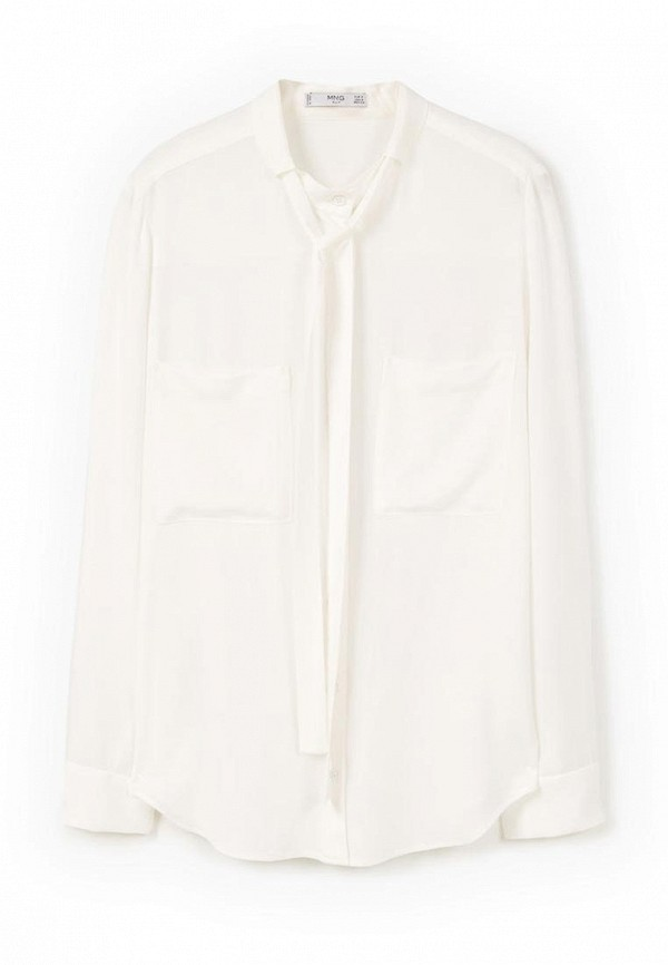 Блуза Mango (Манго) 71093025