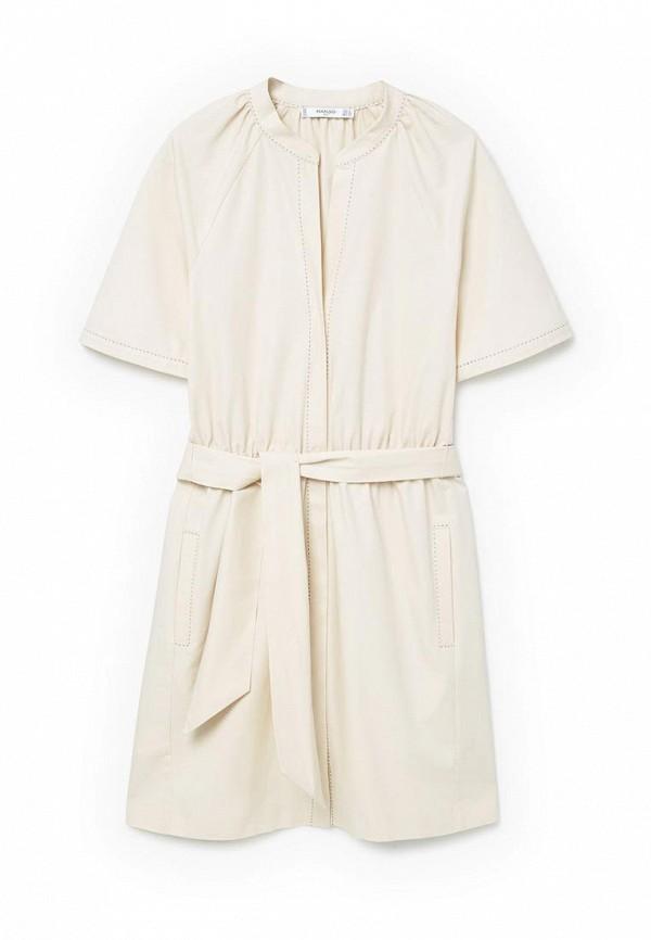 Платье-миди Mango (Манго) 71083025