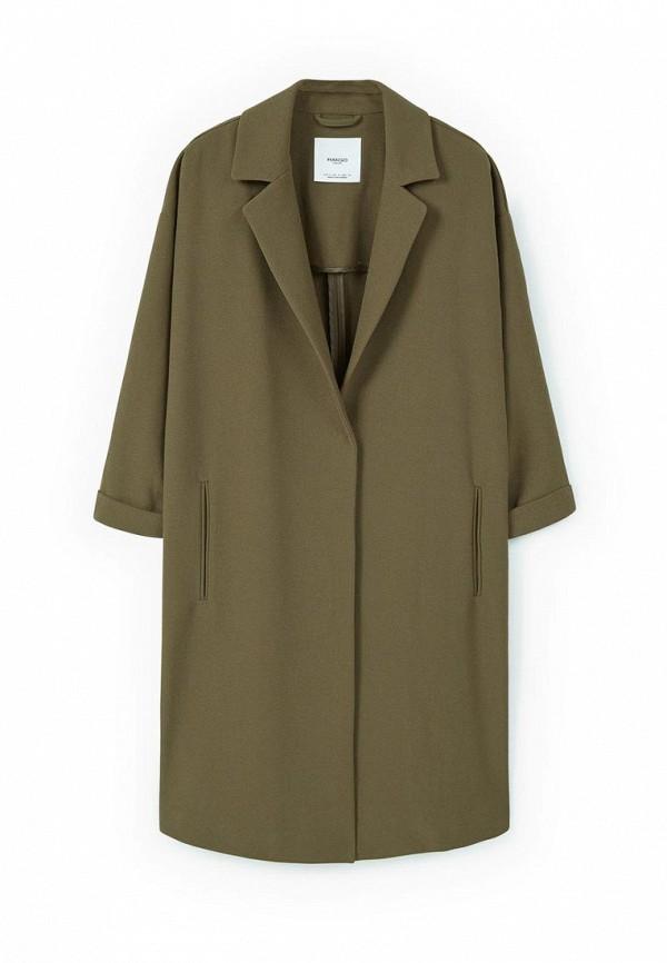 Женские пальто Mango (Манго) 73043506
