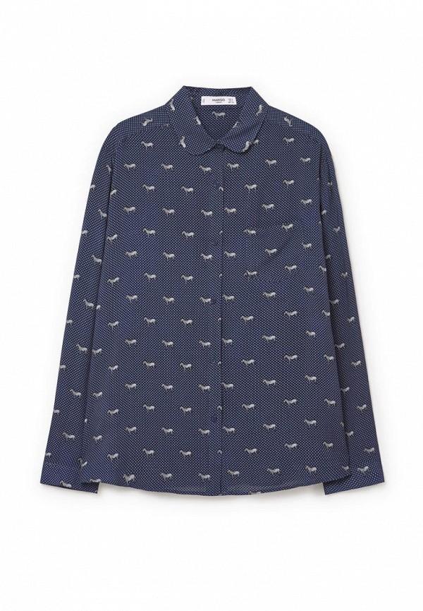 Блуза Mango (Манго) 73090040