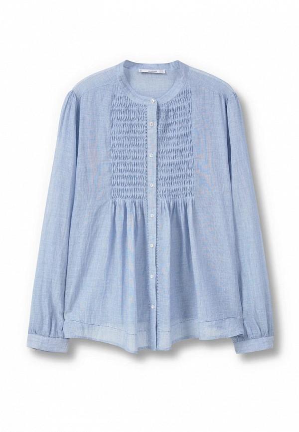 Блуза Mango (Манго) 73083500