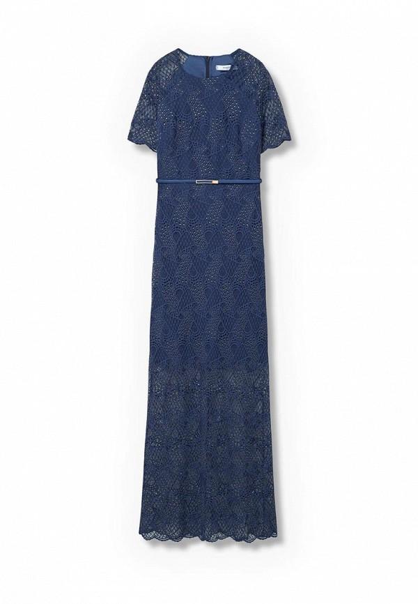 Платье-макси Mango (Манго) 71030011