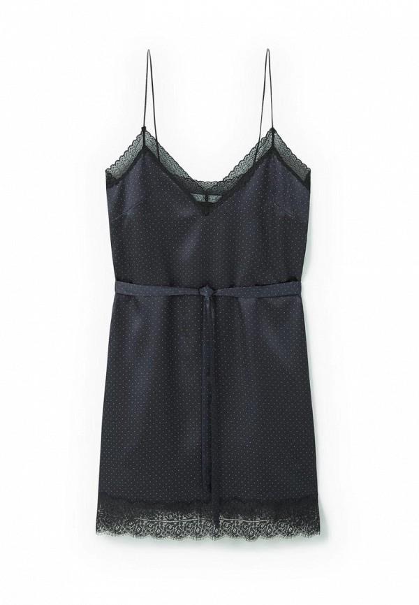 Платье-мини Mango (Манго) 71090280