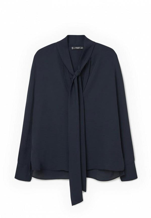 Блуза Mango (Манго) 71063014