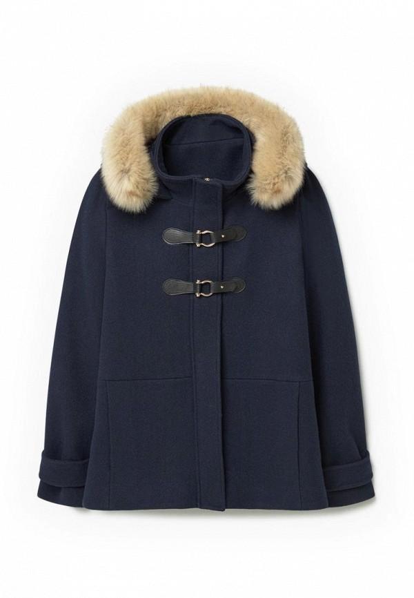 Женские пальто Mango (Манго) 73007010