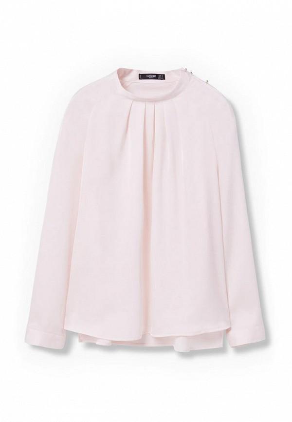 Блуза Mango (Манго) 73060030