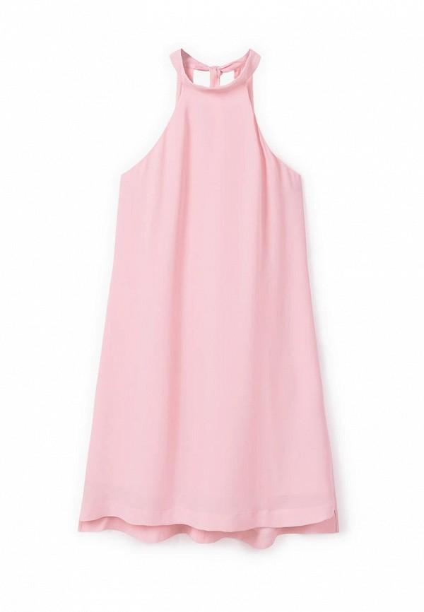 Платье-мини Mango (Манго) 73070172