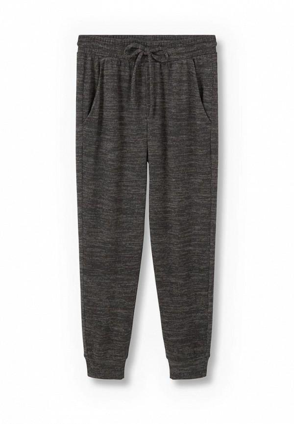 Женские зауженные брюки Mango (Манго) 71023582