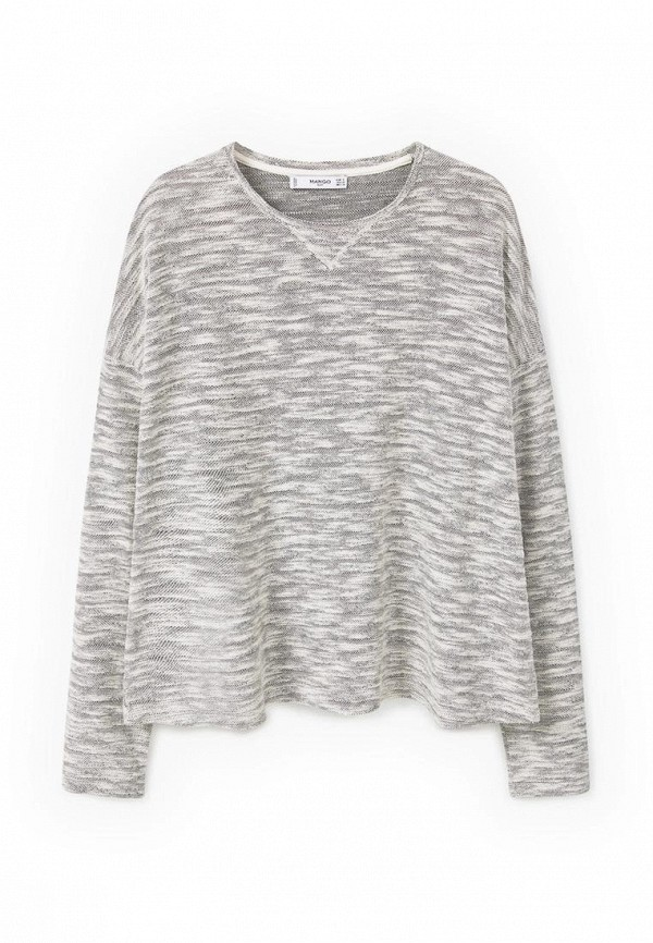 Пуловер Mango (Манго) 71933633