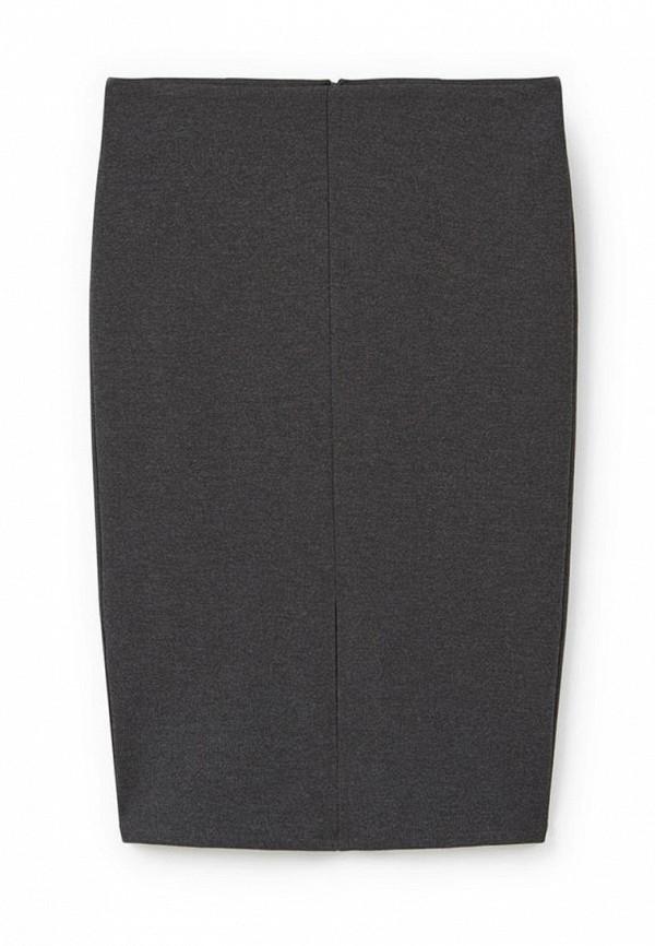 Узкая юбка Mango (Манго) 73973609