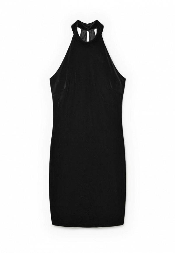 Платье-мини Mango (Манго) 71043642