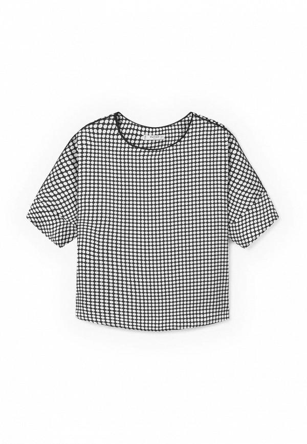 Блуза Mango (Манго) 71033649