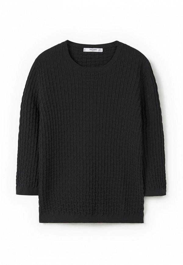 Пуловер Mango (Манго) 73055523