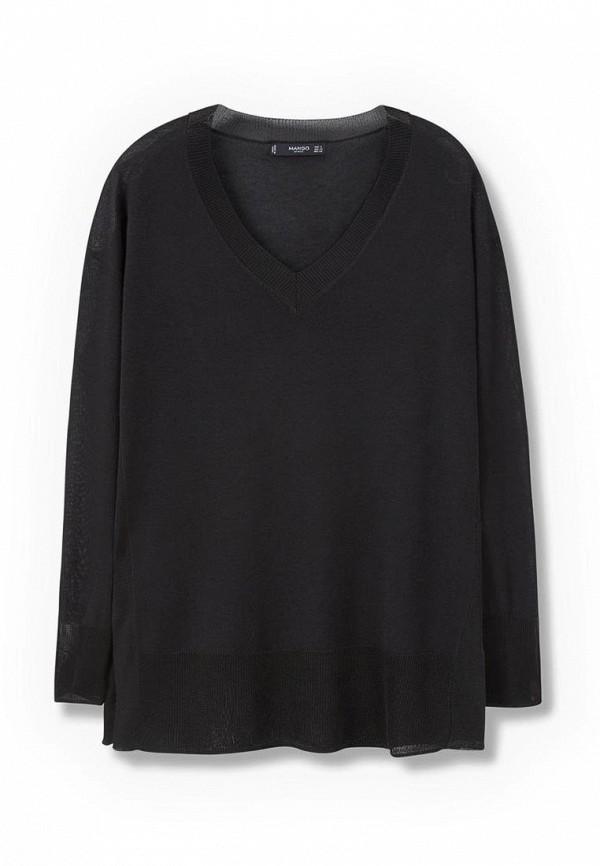 Пуловер Mango (Манго) 73023505