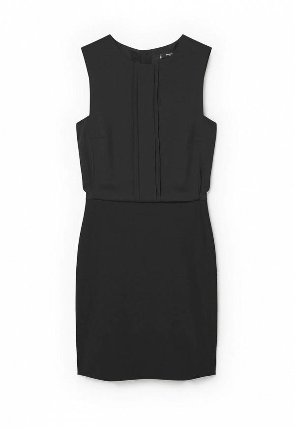 Платье-миди Mango (Манго) 73005015