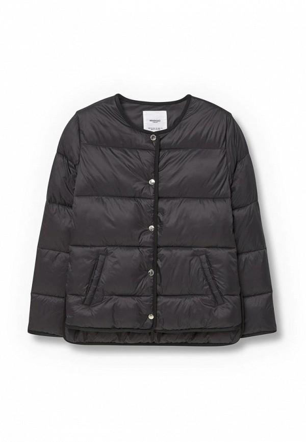 Куртка Mango (Манго) 73013524