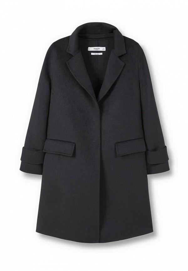 Женские пальто Mango (Манго) 73065504