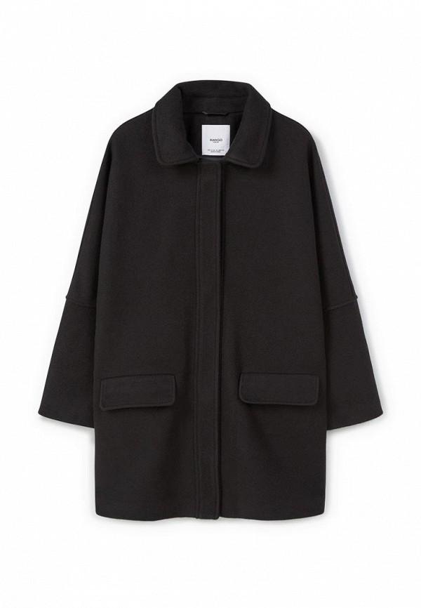 Женские пальто Mango (Манго) 73063505