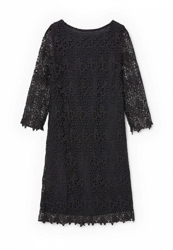 Платье-миди Mango (Манго) 73040317