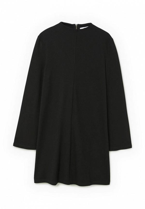 Платье-мини Mango (Манго) 71085601